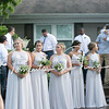 2018 Sullenger McAtee Wedding_3493-2