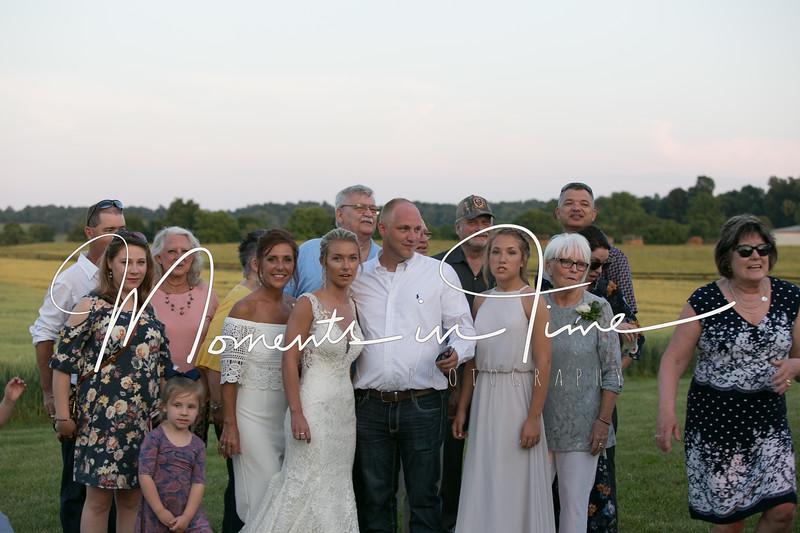 2018 Sullenger McAtee Wedding_3819-2
