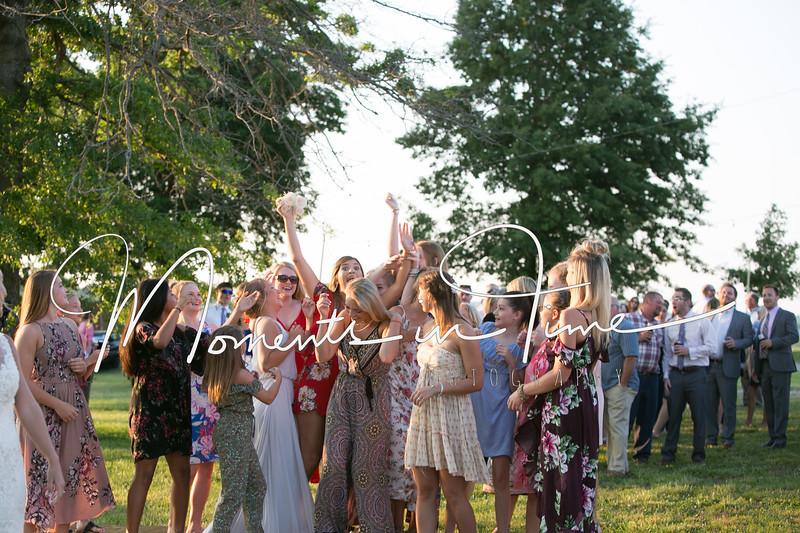 2018 Sullenger McAtee Wedding_3706-2