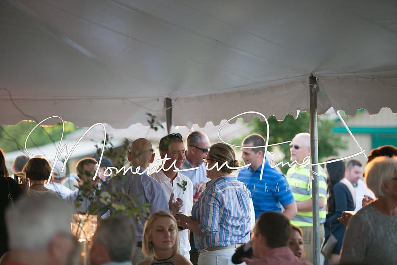 2018 Sullenger McAtee Wedding_3795-2