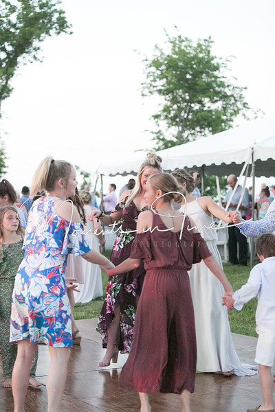 2018 Sullenger McAtee Wedding_4004-2