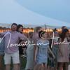 2018 Sullenger McAtee Wedding_4160-2