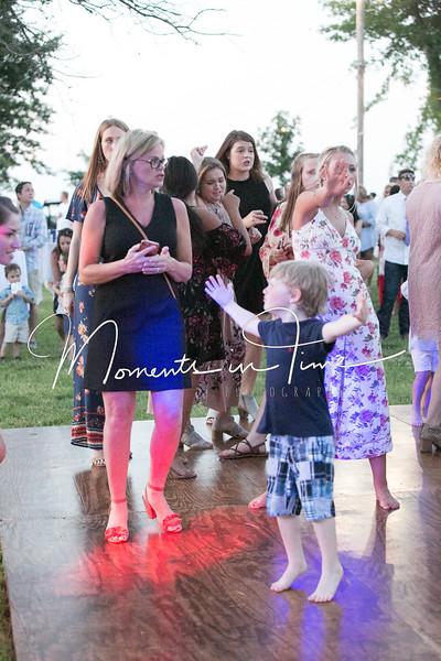 2018 Sullenger McAtee Wedding_3996-2