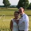 2018 Sullenger McAtee Wedding_3569