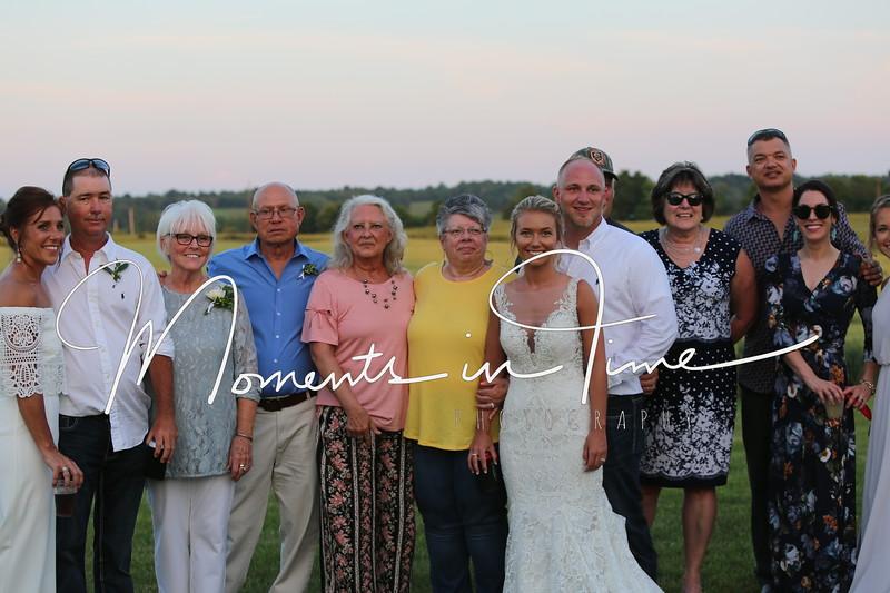 2018 Sullenger McAtee Wedding_3848