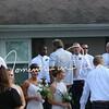 2018 Sullenger McAtee Wedding_3495