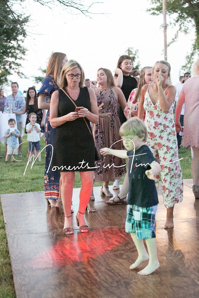 2018 Sullenger McAtee Wedding_3992-2