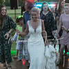 2018 Sullenger McAtee Wedding_4077-2