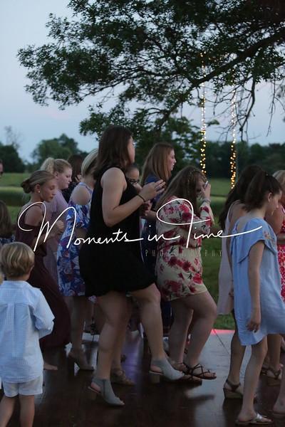 2018 Sullenger McAtee Wedding_4062