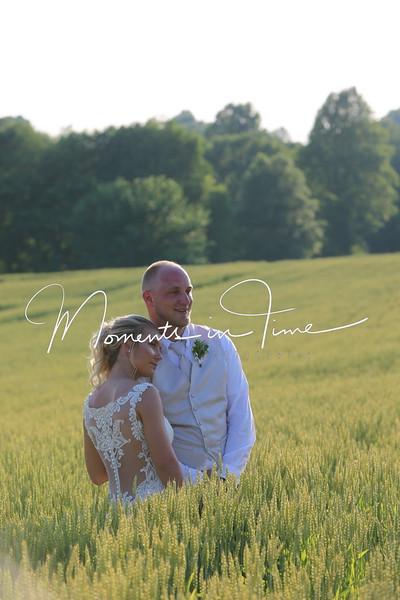 2018 Sullenger McAtee Wedding_3601