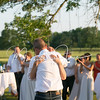 2018 Sullenger McAtee Wedding_3680-2