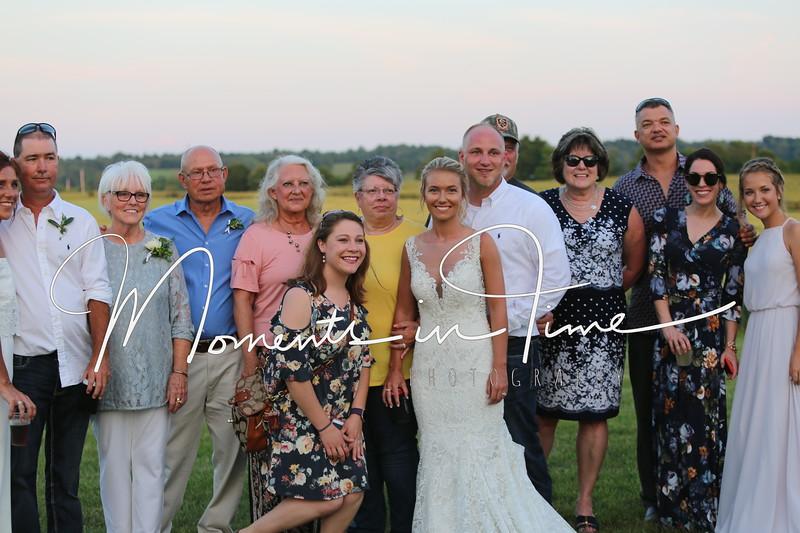 2018 Sullenger McAtee Wedding_3850