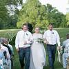 2018 Sullenger McAtee Wedding_3466-2