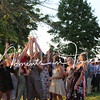 2018 Sullenger McAtee Wedding_3702