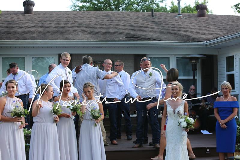 2018 Sullenger McAtee Wedding_3481