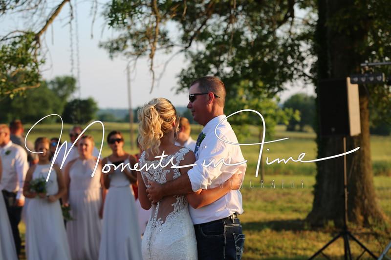 2018 Sullenger McAtee Wedding_3670