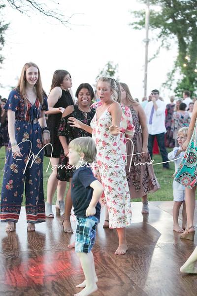 2018 Sullenger McAtee Wedding_3962-2