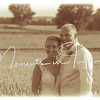 2018 Sullenger McAtee Wedding_3569-2