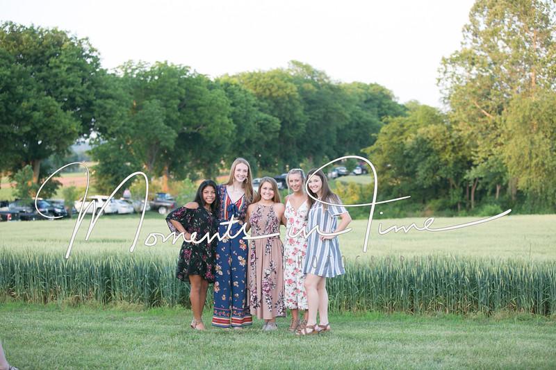 2018 Sullenger McAtee Wedding_3791-2