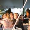 2018 Sullenger McAtee Wedding_3741-2