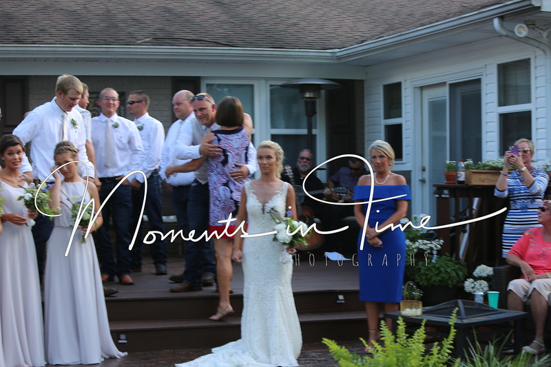 2018 Sullenger McAtee Wedding_3486
