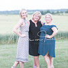 2018 Sullenger McAtee Wedding_3948-2