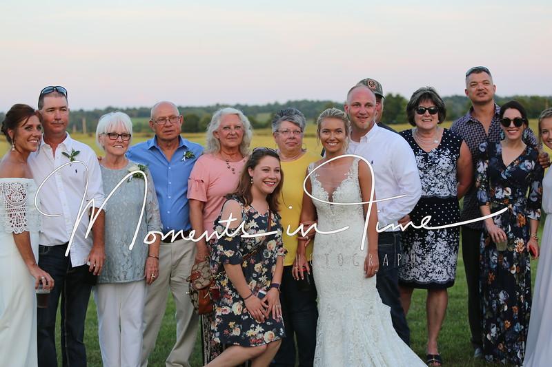 2018 Sullenger McAtee Wedding_3853