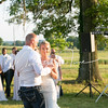 2018 Sullenger McAtee Wedding_3617-2