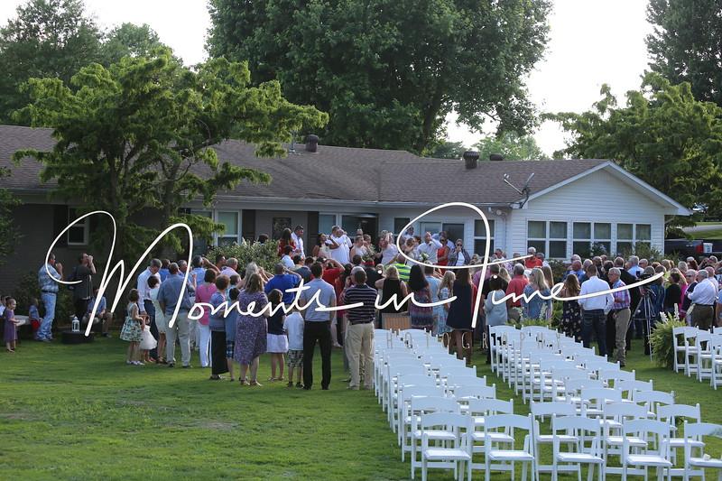 2018 Sullenger McAtee Wedding_3537
