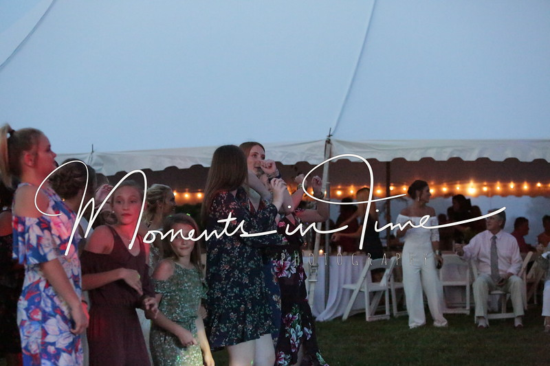 2018 Sullenger McAtee Wedding_4123