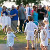 2018 Sullenger McAtee Wedding_3721-2