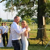 2018 Sullenger McAtee Wedding_3618