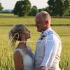 2018 Sullenger McAtee Wedding_3575