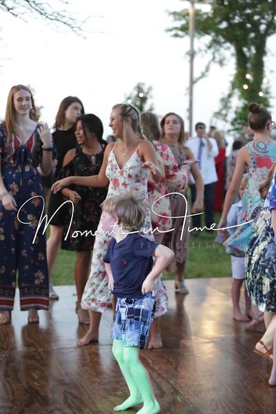 2018 Sullenger McAtee Wedding_3967