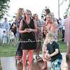 2018 Sullenger McAtee Wedding_3993-2