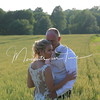 2018 Sullenger McAtee Wedding_3593