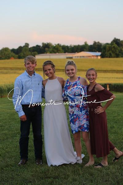 2018 Sullenger McAtee Wedding_3765