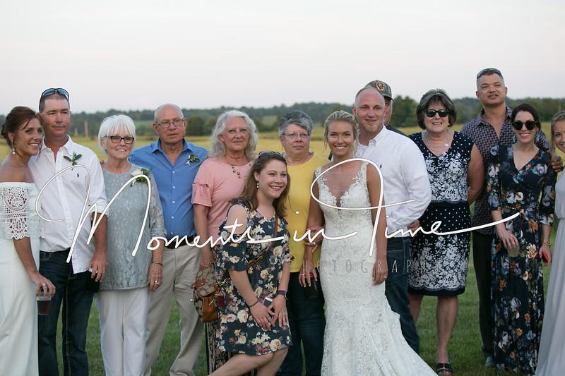2018 Sullenger McAtee Wedding_3853-2