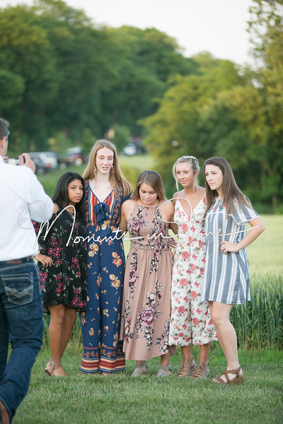 2018 Sullenger McAtee Wedding_3774-2