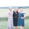2018 Sullenger McAtee Wedding_3947-2