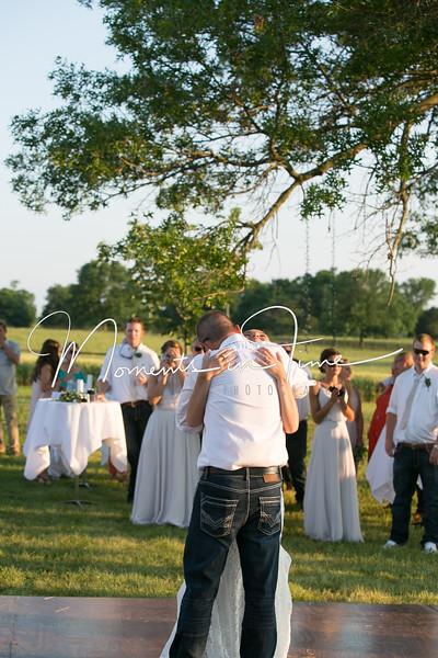 2018 Sullenger McAtee Wedding_3675-2