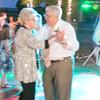 2018 Sullenger McAtee Wedding_4267-2