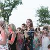 2018 Sullenger McAtee Wedding_4027-2