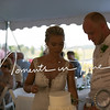 2018 Sullenger McAtee Wedding_3689-2