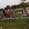 2018 Sullenger McAtee Wedding_3803