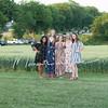 2018 Sullenger McAtee Wedding_3786-2