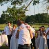 2018 Sullenger McAtee Wedding_3681