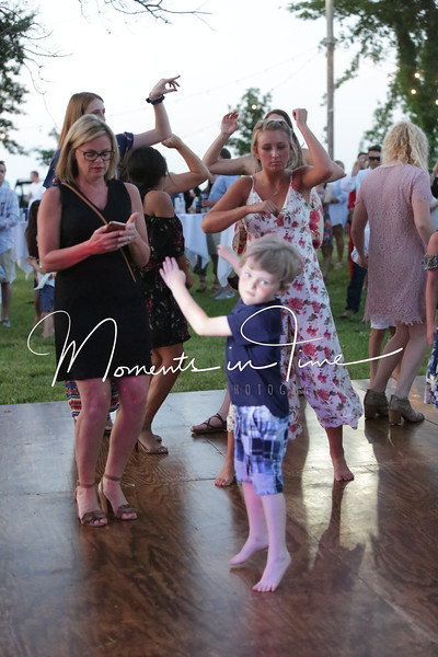 2018 Sullenger McAtee Wedding_3997