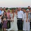2018 Sullenger McAtee Wedding_3827