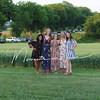 2018 Sullenger McAtee Wedding_3783